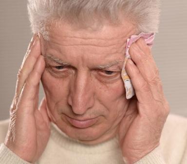 encefalopatia-diabetica
